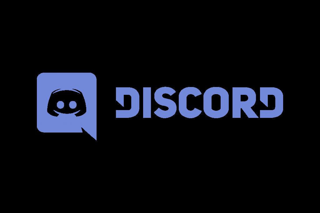 discord salon blogging