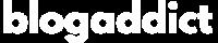 logo blogaddict (3)